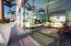 128 calle hortencias n-6, -gardenias 251#6, Puerto Vallarta, JA
