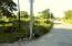 SN Camino viejo a Valle, Lote Solis, Riviera Nayarit, NA