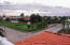 113 Rio Nilo, Casa Parque, Puerto Vallarta, JA
