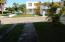 105 Cipres, Casa Emma, Riviera Nayarit, NA