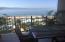 2477 Blvd Francisco Medina Ascencio 506, Grand Venetian Torre 1000, Puerto Vallarta, JA