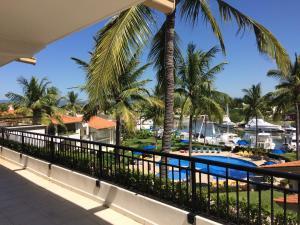 67 Sur Paseo de Los Cocoteros 2302, Grand Marina Villas 2302, Riviera Nayarit, NA