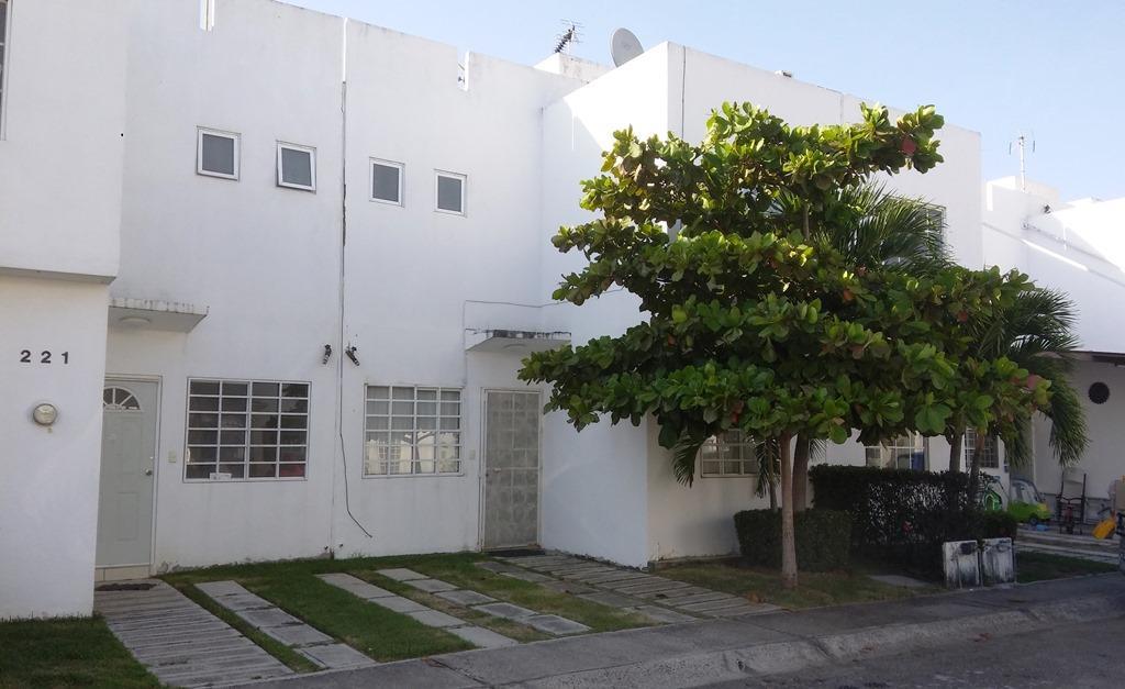 Casa Cesar