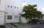 219 Circuito Ceres, Casa Cesar, Riviera Nayarit, NA