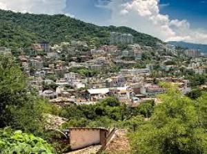 5 ANDADOR PRIMAVERA, LOTE VERDE, Puerto Vallarta, JA
