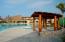 269 Av. Paraíso - El Tigre - NV E-204, Isla Palmares, Riviera Nayarit, NA