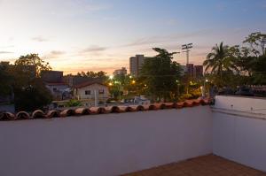 1443 Ecuador, Casa Lety, Puerto Vallarta, JA