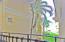 625 PASEO DE LA MARINA NORTE E-4, VILLA BAY VIEW GRAND, Puerto Vallarta, JA