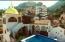508 JACARANDAS, CASAdeCARMEN APT. HOUSE, Puerto Vallarta, JA