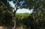 LOTE 5 CAMINO A PLAYA LOS MUERTOS, LOMAS DE SAYULITA, Riviera Nayarit, NA