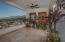 525 Calle Nicaragua 602, ALTAZOR, Puerto Vallarta, JA