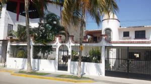 520 Jilguero, Casa Castillo, Puerto Vallarta, JA