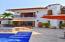 KM 7.5 Carretera Barra de Navidad 202, CASA DE ORO, Puerto Vallarta, JA