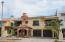 275 Albatros, Villa del Sol, Puerto Vallarta, JA