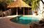2 Guanabana, Casa Tarzan, Riviera Nayarit, NA