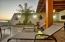 100 Retorno Destiladeras PH B8, Bucerias Grand, Riviera Nayarit, NA
