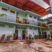Hotel San Vicente 9
