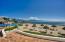 385 Paseo de la Marina 1101, Shangri La, Puerto Vallarta, JA