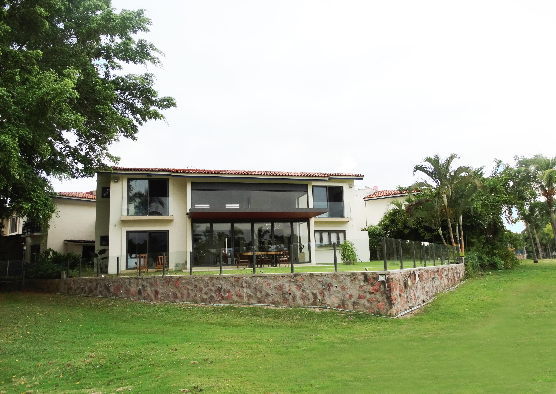 Villa 37 Fairway 37