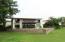 122 Las Garzas St. 37, Villa 37 Fairway, Puerto Vallarta, JA