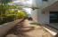 67 PASEO DE LAS MARIPOSAS, CASA LAKE MARIPOSAS, Riviera Nayarit, NA