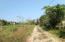 S/N AL NORTE DE SAYULITA, FRACC A, LOTE PADILLA LO DE MARCOS, Riviera Nayarit, NA