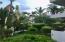 245 Paseo De La Marina 3208, Royal Pacific Yacht Club, Puerto Vallarta, JA