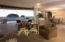 4650 Carr. a Barra de Navidad, Casa Marilu III, Puerto Vallarta, JA