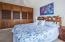 630 Abedul 402, Suites Claudia, Puerto Vallarta, JA