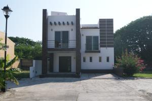 83 Ceiba, Casa Camille, Riviera Nayarit, NA