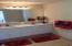 1151 Prol. Blvd Nayarit 701, Ocean Vista Residences, Riviera Nayarit, NA