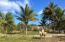 0 Higuera Blanca, Litibu Beach Lot, Riviera Nayarit, NA