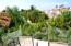154B Retorno de las Mariposas 154B PH313, Ibiza PH313, Riviera Nayarit, NA