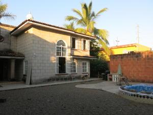 240 Paseo de las Gaviotas, Casa Cristina, Puerto Vallarta, JA