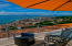 179 PASEO DE LAS CONCHAS CHINAS PH 12A, LA CIMA III, Puerto Vallarta, JA