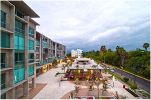 3 Avenida Las Palmas 102, 3.14 - 102, Riviera Nayarit, NA