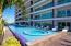 2870 Fco. M. Ascencio 803, Deck 12, Puerto Vallarta, JA