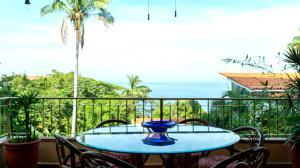 221 Gardenias 1, Casa Itzae, Puerto Vallarta, JA