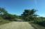 1 Higuera Blanca, Hectarea by Litibu, Riviera Nayarit, NA