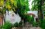 2284 Francisco Medina Ascencio 507, Condominio Diez, Puerto Vallarta, JA