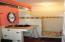7 Herradero 3, Bucerias Duplex Condo, Riviera Nayarit, NA