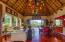 1940 Camino a las Minitas, Casa Tres Palapas, Riviera Nayarit, NA