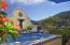 574 Cuauhctemoc Gringo Gulch, Casa Melodia, Puerto Vallarta, JA
