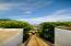 103 Prolongacion Rio Suchiate, VILLA SUEÑO AZUL, Puerto Vallarta, JA