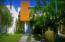 215 Privada Prosperidad, Casa Duna, Puerto Vallarta, JA