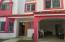 113 Calandria, Casa Aralias, Puerto Vallarta, JA