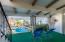176 Privada Punta Arena 21, Casa Susie, Puerto Vallarta, JA