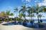 PH DELTA 2 PH, ALAMAR, Riviera Nayarit, NA