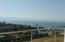 478 Paseo de Los Cocoteros PH 902 - 904, PH Acqua, Riviera Nayarit, NA