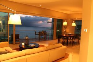140 Paseo de las Garzas 2 2402, Icon 2402_confort and luxury, Puerto Vallarta, JA